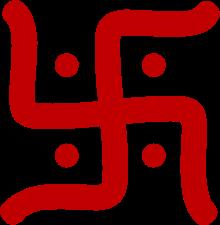 220px-HinduSwastika_svg