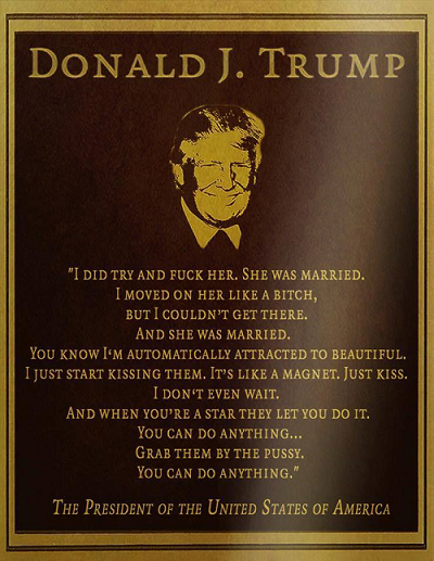 Immortal_Words_Donald_Trump_400x517