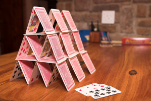 house_of_cards_449x300