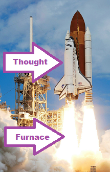 rocket-launch-thought-furnace_215x336