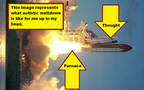 thought-furnace-space-shuttle_480x300