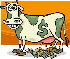 cash_cow_248x210