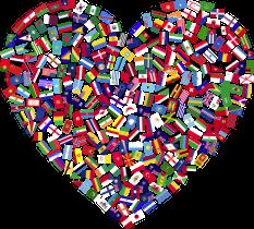diversity_heart_small