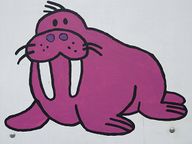 walrus_cartoon_280x210