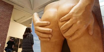 Butt_is_it_art_420x210