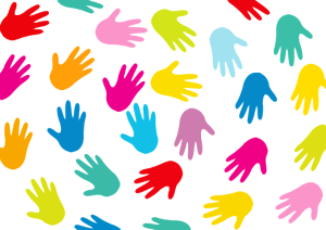 diversity_hands_707x500