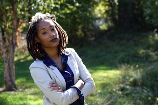 dreadlocks-business_woman_315x210