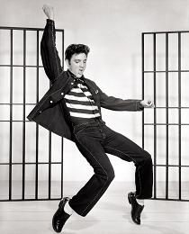 elvis_jailhous_rock_210x260