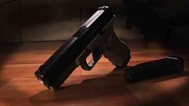 glock_gun_373x210