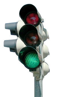 green_traffic_light_340x210