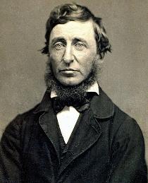 Henry_David_Thoreau_210x259