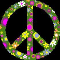 peace_symbol_210x210