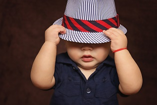 baby_boy_gangster_hat_315x210
