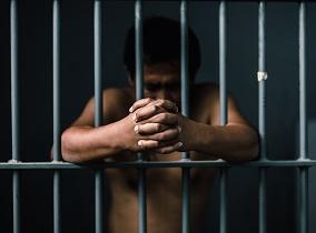 jail_boring_284x210