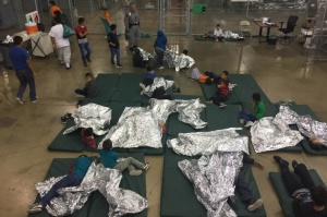 mcallen-detention-center_710x473