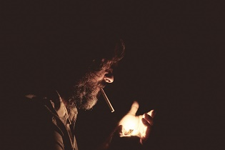 mr_phicks_smoking_315x210