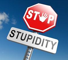 stop_stupidity_236x210