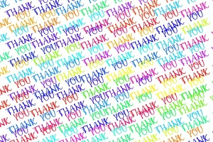 thank_you_thank_you_thank_you_750x500