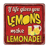 when_life_gives_you_lemons_210x210
