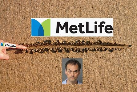 line in the sand me vs MetLife_445x300