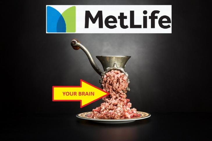 meat_grinder_MetLife_your_brain_750x500