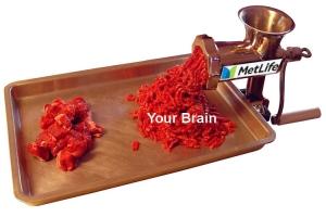 MetLife-meat-grinder